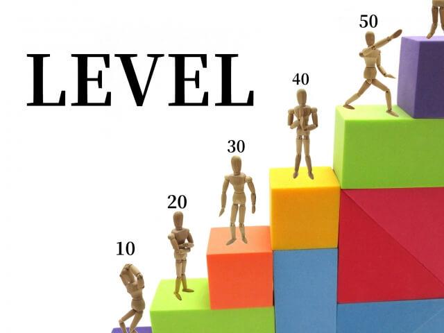 ライバルに勝つために複数の過去問題集を使って合格に近づける!