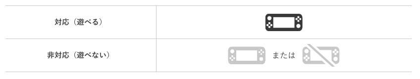 任天堂switch lite2 (1)