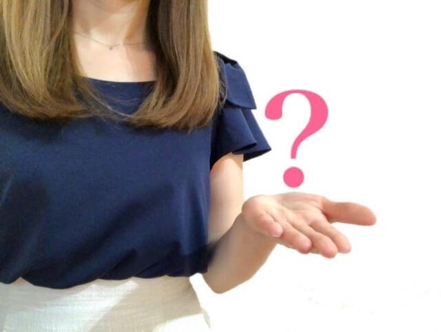 Q3.複数回の試験を同時に申込むことはできる?