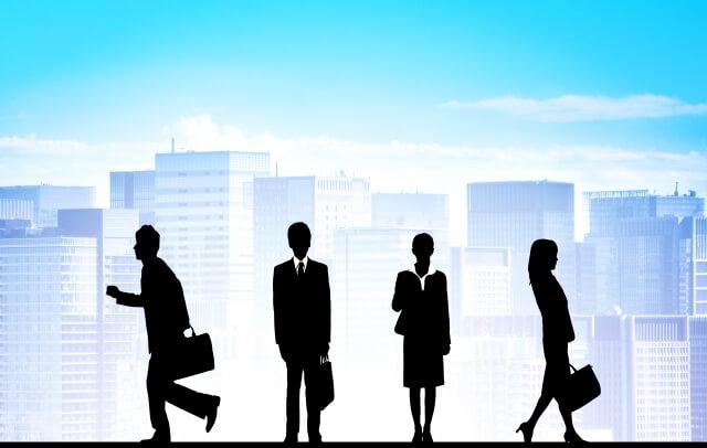 新入社員の自己紹介や挨拶の基本